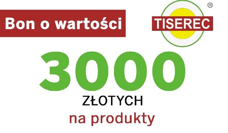 MISTRZOWIE AGRO Prestiżowe nagrody dla rolników, sołtysów i gospodyń. Znamy zwycięzców!