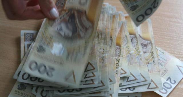 Nowe zawody kuszą wysokimi wynagrodzeniami