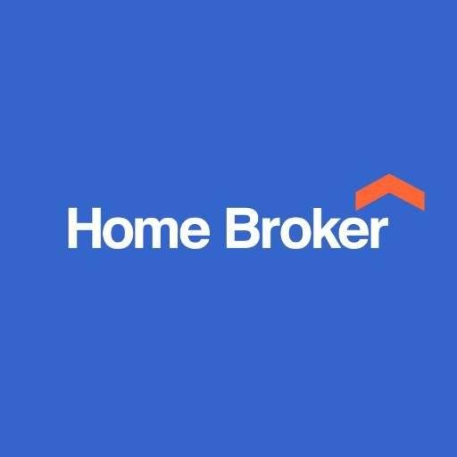 W maju 2020 r. wniosek o ogłoszenie upadłości złożyła firma Home Broker.Zobacz więcej na kolejnych slajdach