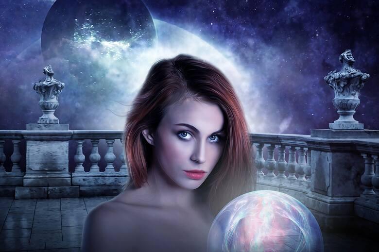 Horoskop dzienny na środę 9 czerwca 2021. Co mówią gwiazdy? Sprawdź horoskop na dziś i dowiedz się, co czeka twój znak zodiaku 09.06.2021. Horoskop dzienny