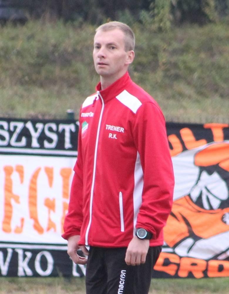 Radosław Koterba