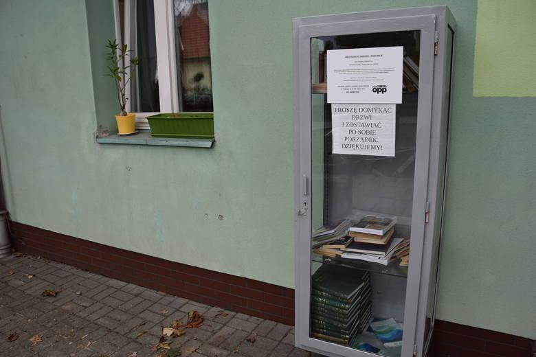 Obecnie samotne mamy dostają wsparcie w budynku przy ul. Piaskowej w Zielonej Górze. Pomieszczenia tu są jednak małe, obiekt wymaga też odwilgocenia.