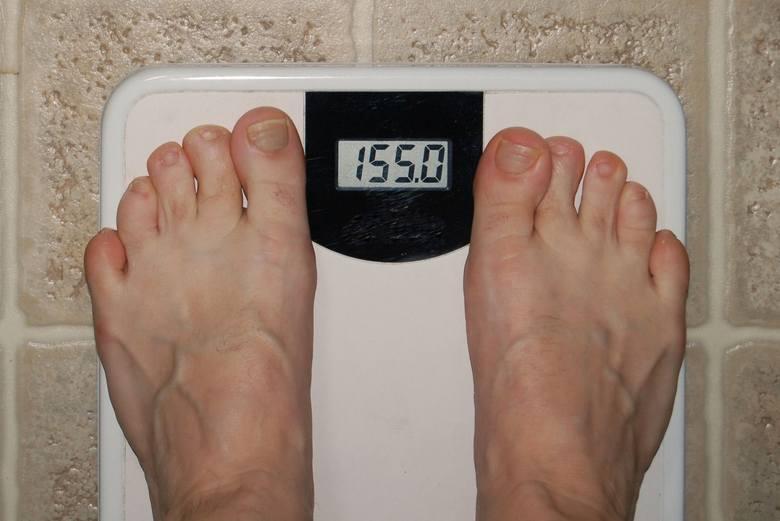 Sprawdź, czy grozi Ci otyłość i inne choroby cywilizacyjne. Dokonaj prostych pomiarów i porównaj je