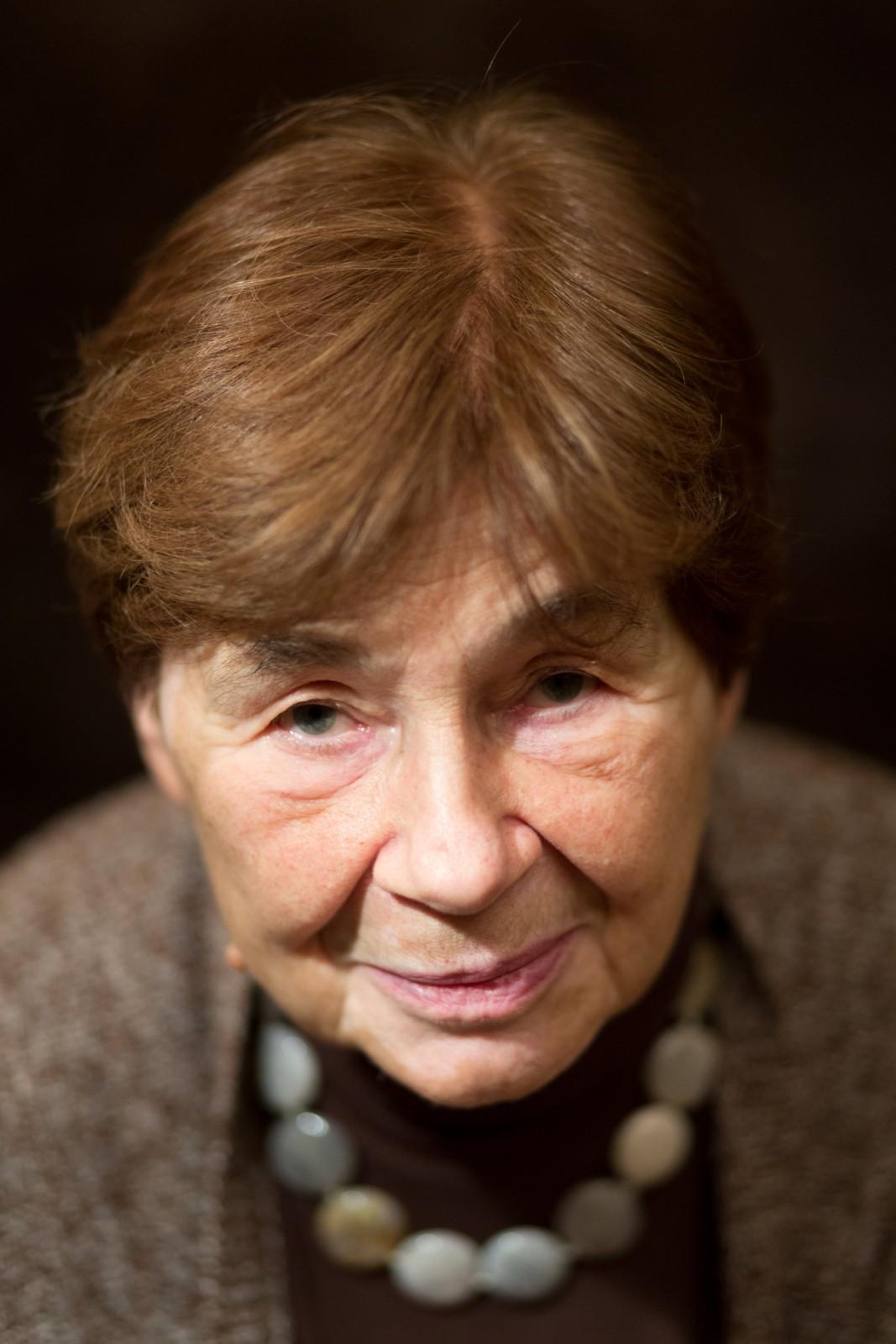 8f05a76b2b Zofia Romaszewska (ur. 17 sierpnia 1940 w Warszawie) to polska działaczka  społeczna