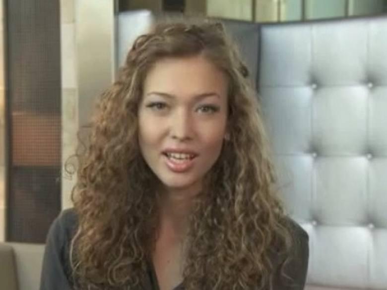 będzie walczyć o koronę Miss Świata 2011 w niedzielę, 6.listopada.