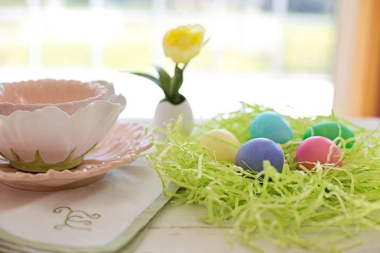 Życzenia Wielkanocne - pamiętaj by je złożyć. Życzenia Wielkanocne - duży wybór życzeń dla każdego