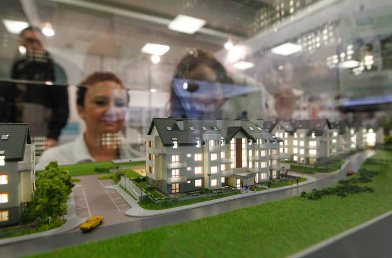 Targi adresowane są do osób, które planują budowę, remontują lub adaptują domy i mieszkania