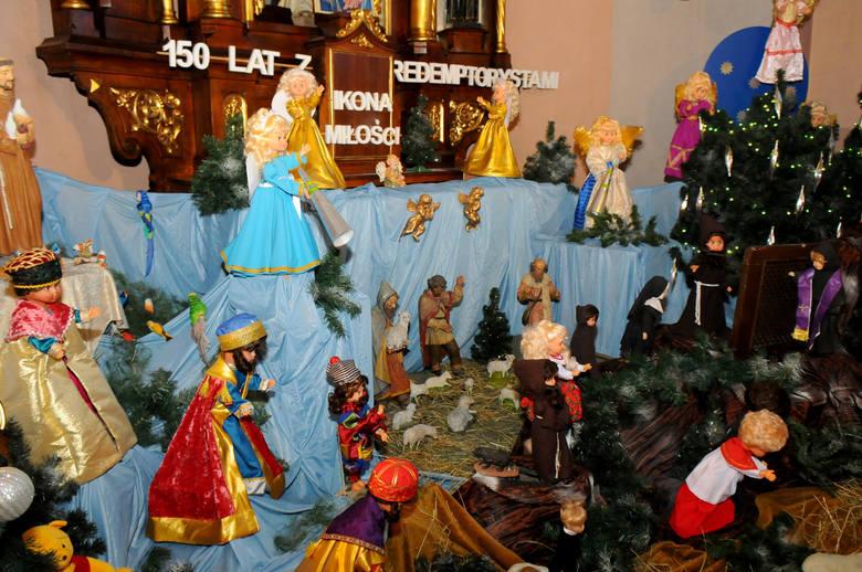 Życzenia na Boże Narodzenie złóż najlepiej w wigilijne przedpołudnie