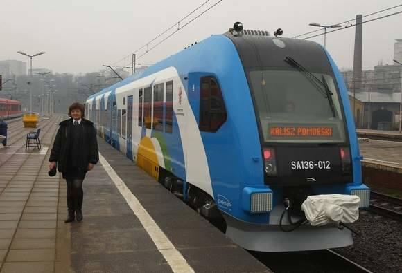 Negocjacje trwają, może być jeszcze mniej połączeń kolejowych