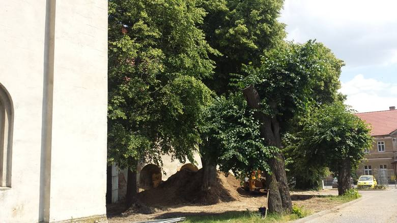 Jest szansa na nowe mieszkania w Bytomiu Odrzańskim. Burmistrz ma plan jak to zrobić, żeby gmina nie poniosła kosztów