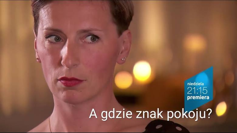 """Za nami ostatni odcinek """"Rolnik szuka żony. Piąty sezon popularnego programu dobiegł końca. Internauci żywo komentują program po każdym odcinku."""