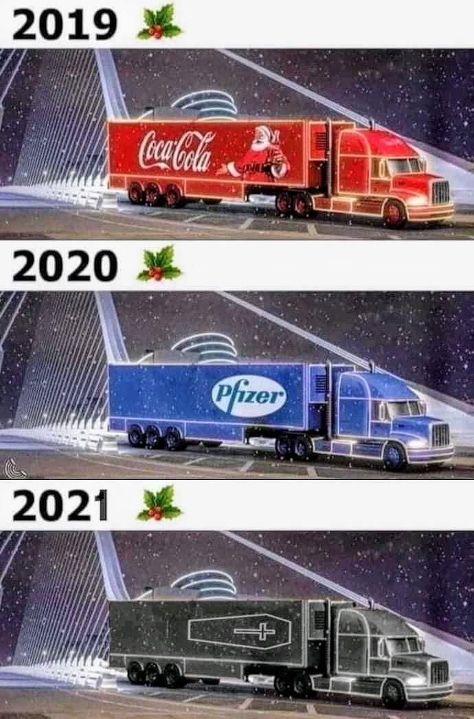 Rok 2020 dał wszystkim mocno popalić. Co na to internauci? Zobacz memy podsumowujące ten rok.