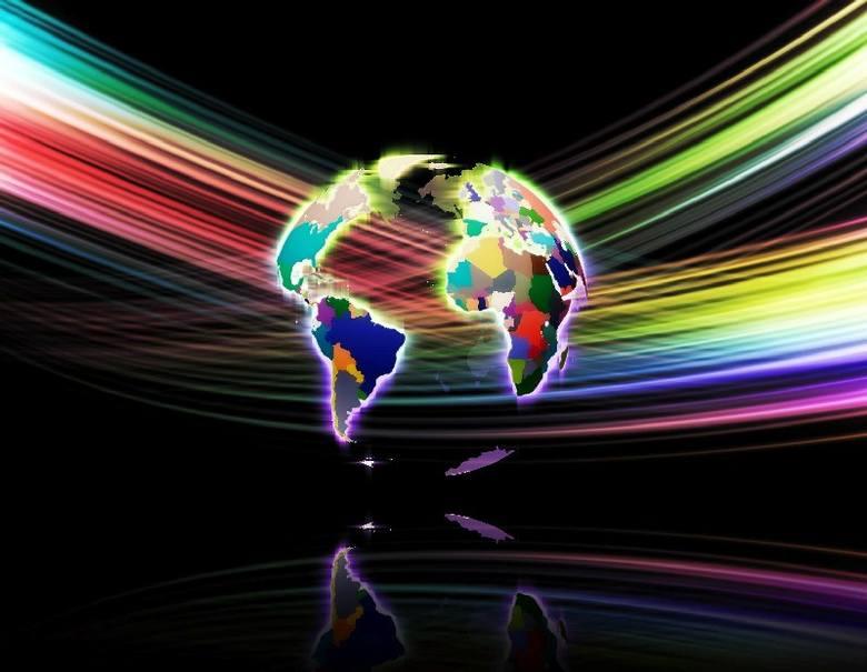 Z darmowego internetu orzystało ponad 4 tys. osób miesięcznie (fot. sxc.hu)
