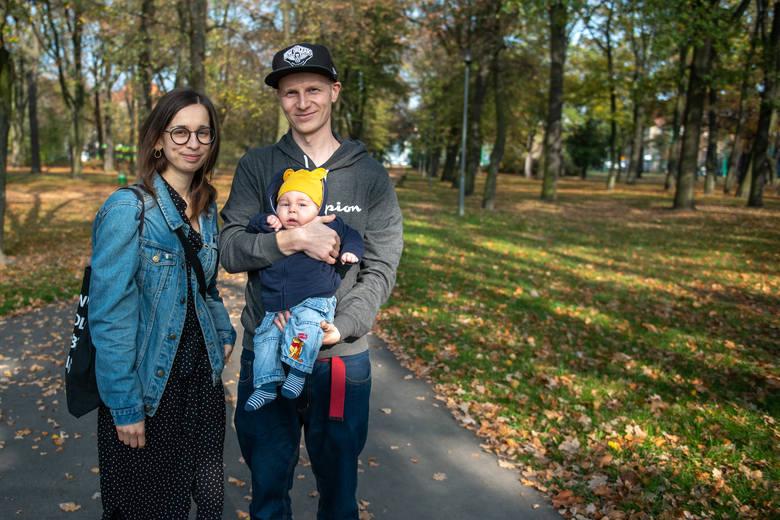 Na koncie fundacji Siepomaga.pl, która prowadzi oficjalną zbiórkę udało się już zebrać prawie 3 mln złotych dla małego Alexa. To jednak wciąż za mał