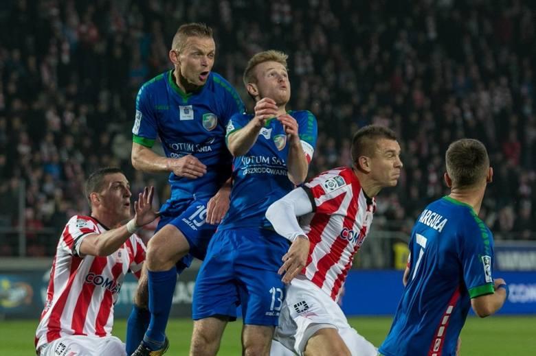 Terminarz Ekstraklasy 2019/2020. Kiedy mecze w nowym sezonie PKO Bank Polski Ekstraklasy? Które drużyny rozpoczną rozgrywki w tym sezonie?