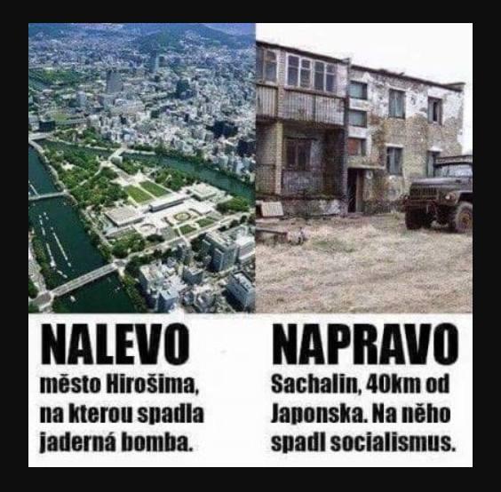 Czeskie memy rozbawią cię do łez. Nasi sąsiedzi mają świetny humor. Zobacz najlepsze czeskie memy [8.02.2020]