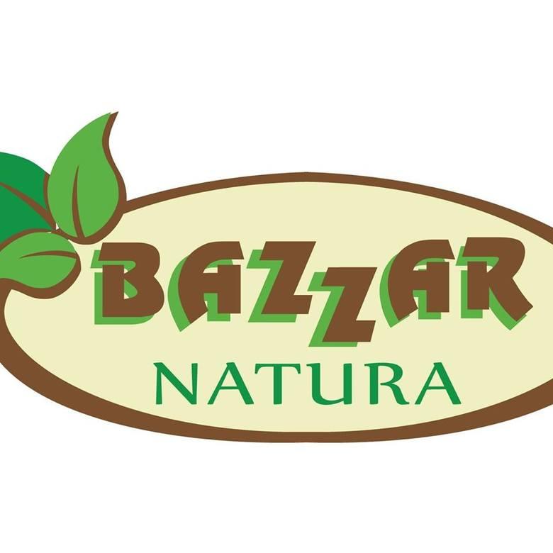 BAZZAR NATURA