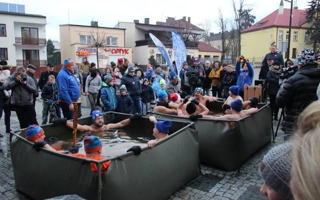 Myszków - 341 251 zł
