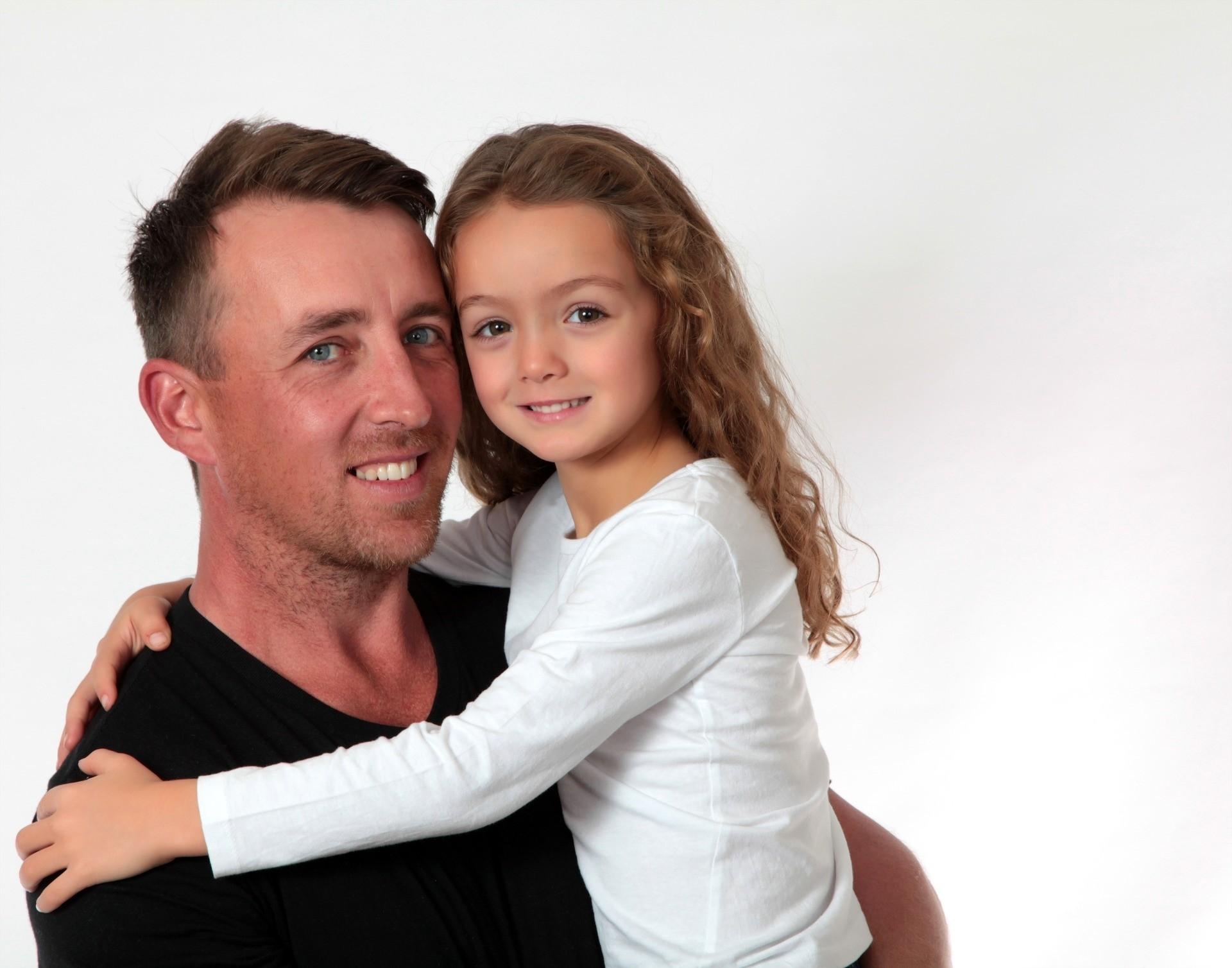 Kiedy Jest Dzień Ojca 2019 życzenia Dla Ojca Od Córki I Od
