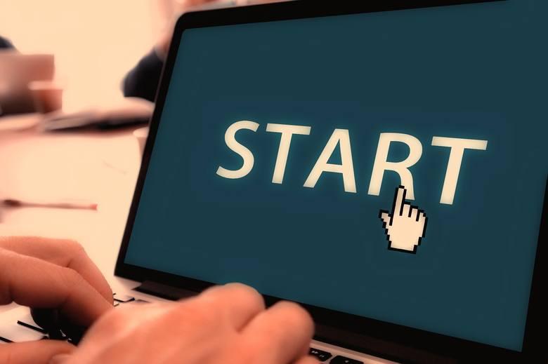 Jak sprawić, aby twój biznes był lepiej widzialny online