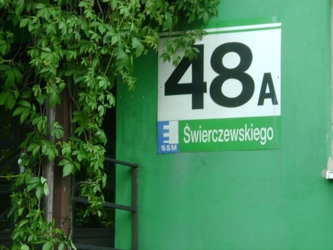 Siemianowice Śląskie zmieniają nazwy 14 ulic