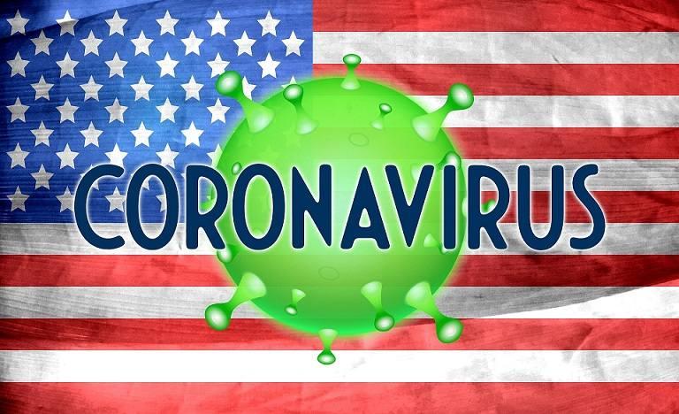 USA: celowe rozprzestrzenianie koronawirusa będzie traktowane jak terroryzm