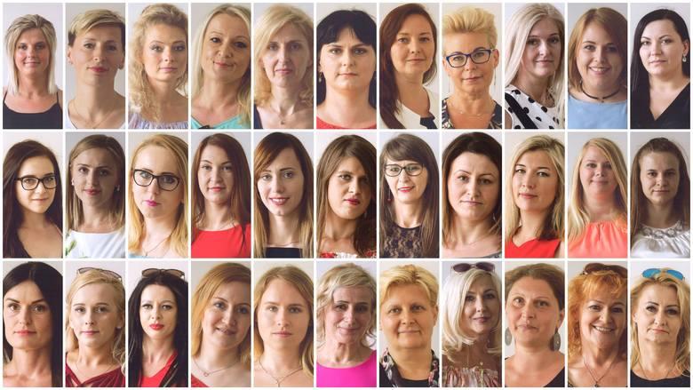 Wreszcie nadszedł ten moment, w którym możemy poznać bliżej wszystkie kobiety, które wybrali bohaterowie programu Rolnik szuka żony 5. Kim są? Skąd przyjechały?