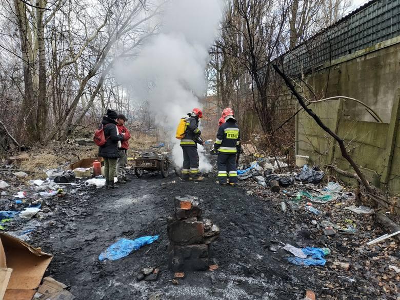 Rok 2018 był rekordowy pod kątem ilości zgłoszeń do straży miejskiej, dotyczących spraw związanych z ochroną środowiska. Strażnicy przyjęli ich aż 15 tysięcy od mieszkańców Poznania.<br /> <br /> - Interwencje strażników z zakresu szeroko rozumianej ochrony środowiska to zanieczyszczenia miejsc...