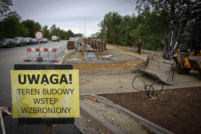Miliardy na nowe drogi, obwodnice w miastach, przebudowy skrzyżowań. Sprawdź czy skorzystasz