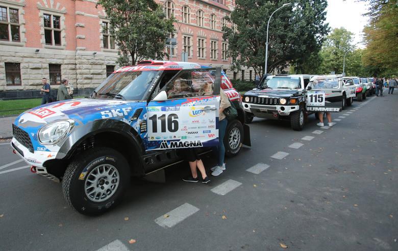 Lotto Baja Poland