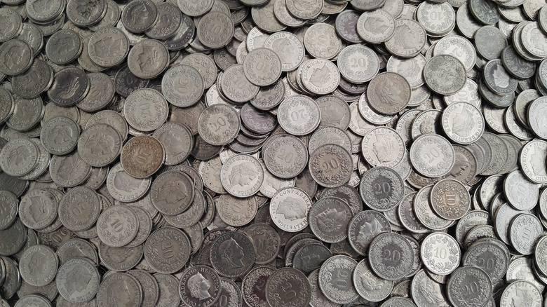 Kredyty we frankach 2018. Znów fatalne wieści dla frankowiczów
