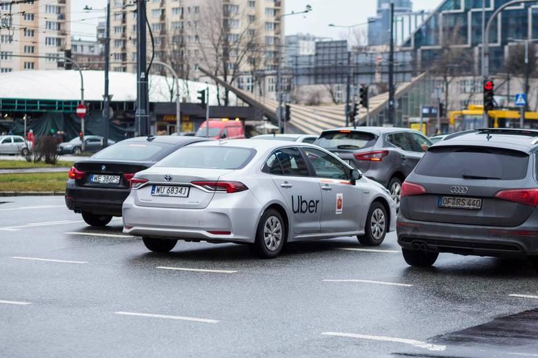 Z początkiem czerwca zostały podpisane ostatnie rozporządzenia do Nowelizacji Ustawy o Transporcie Drogowym.