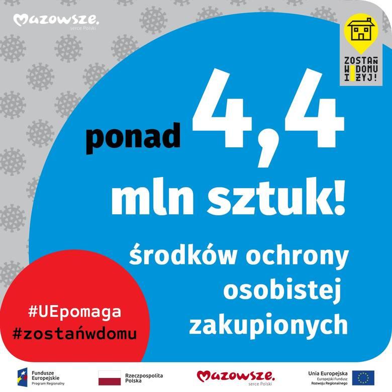 Mazowiecki Urząd Marszałkowski