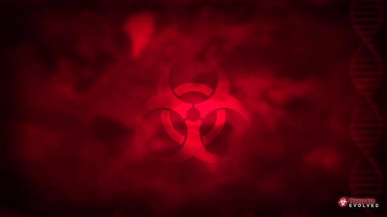 Nie spodziewaliśmy się, że informacje o epidemii Koronawirusa z Wuhan znacznie wpłyną na branżę gier wideo. Na nieszczęściu ludzi zarobili twórcy gry
