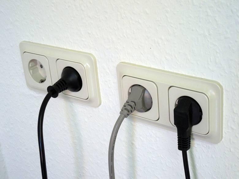 Rachunki za prąd wzrastają co roku. Warto wiedzieć, co zużywa najwięcej energii w domu, by móc mieć te wydatki pod kontrolą.Eksperci PGNiG sprawdzili,