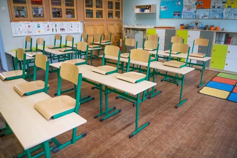 Akcję zaplanowano na czwartek, 24 października. Tego dnia uczniowie, którzy założyliby do szkoły spódnicę, mieli być zwolnieni z odpytywania.