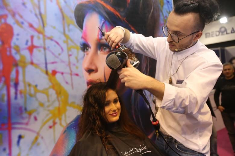 Fryzjer to jeden z najbardziej poszukiwanych zawodów na rynku pracy
