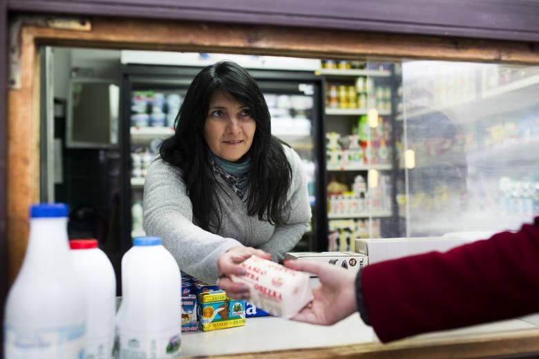 Ceny masła znów idą na rekord. 10 złotych za kostkę masła to już kwestia najbliższych tygodni?