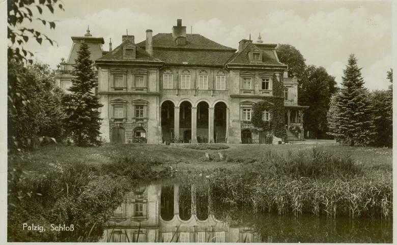 W województwie lubuskim naliczono 250 zamków, pałaców i dworów. Są często dziełem wybitnych architektów, były własnością wielkich rodów i opowiadają