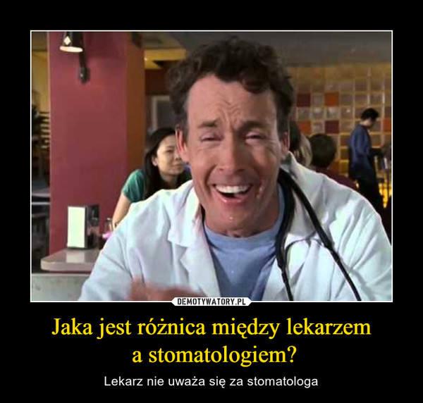 Polska służba zdrowia oczami Internautów. Zobaczcie najlepsze memy o szpitalach, lekarzach i pielęgniarkach.Podlaskie memyZimowe memy