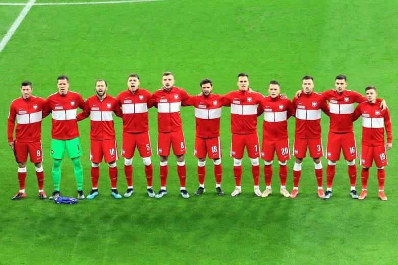 Dwa miesiące do pierwszego meczu na Euro 2020. Oto optymalna kadra reprezentacji Polski [23 NAZWISKA]