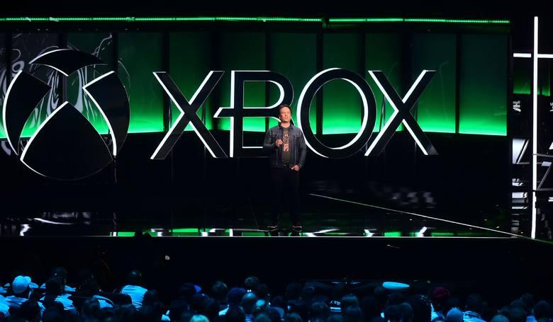 Ku uciesze Microsoftu, Sony zrezygnowało z pokazów na E3 2019. To doskonała szansa dla twórców Xboxa, by oczarować publikę swoją nową konsolą. Czy już