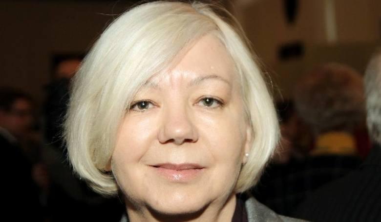 - Postępowanie w takim przypadku jest jasno określone przez przepisy prawa - tłumaczy Urszula Polak, szefowa ZNP w Toruniu.- Najpierw więc nauczyciele