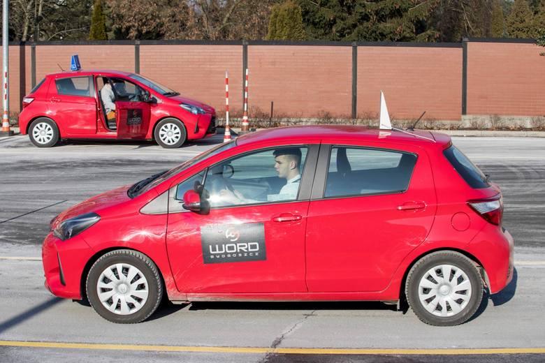 Zmiany w egzaminie na prawo jazdy. Już niedługo przyszłych kierowców czekają kolejne zmiany w egzaminie państwowym. Szykuje się spora rewolucja. Co dokładnie
