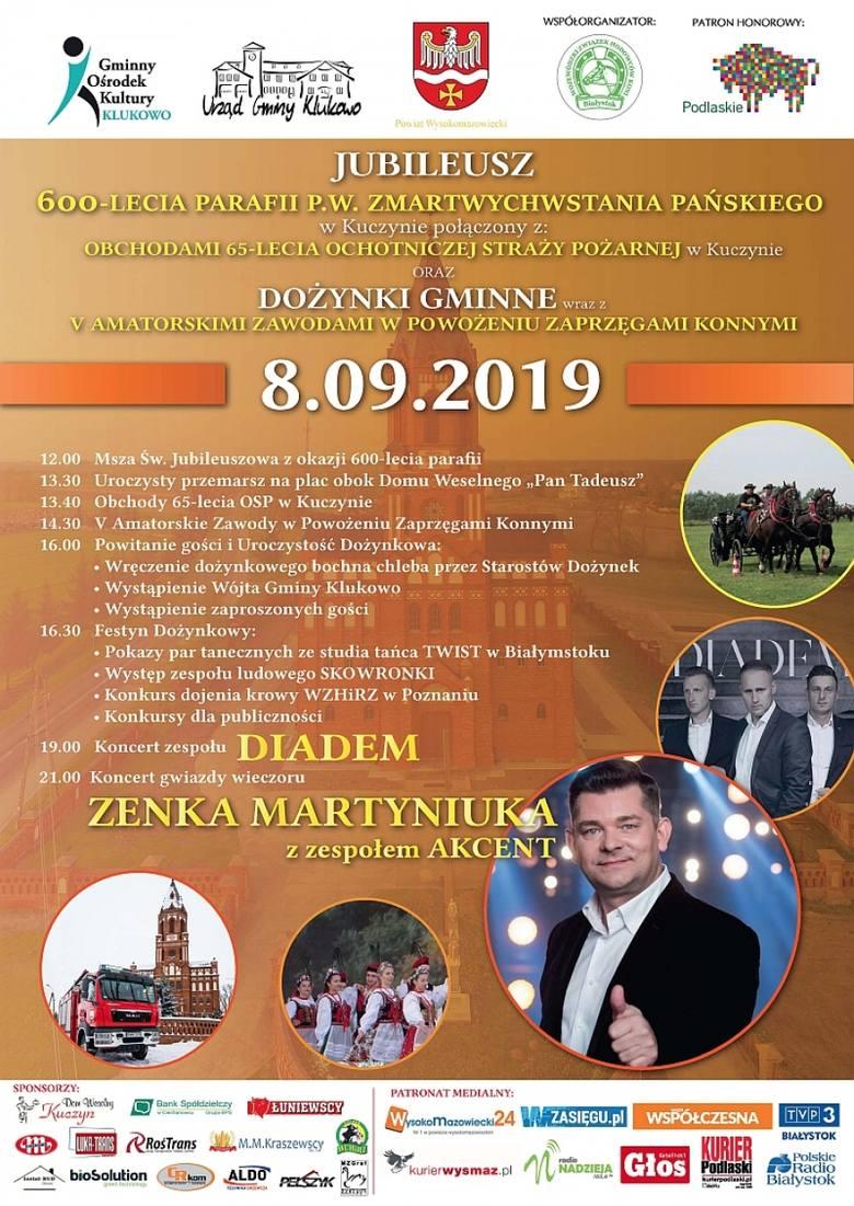 GOSPODARSTWO ROLNE ANDRZEJ PITKA Company Profile