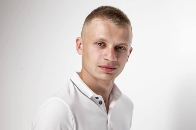 Zbigniew Ziobro, Minister Sprawiedliwości, najpierw podjął decyzję o upublicznieniu oświadczeń prokuratorów. Teraz czeka to sędziów