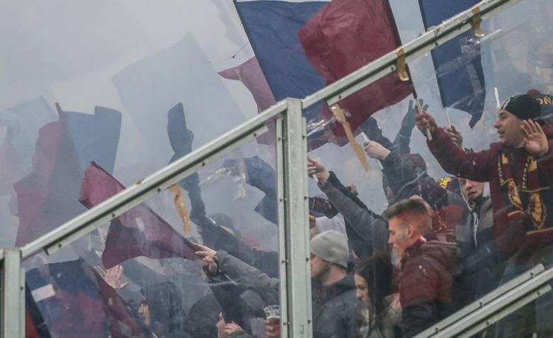 Od awansu do Zvonimira – ALFABET Pogoni Szczecin w sezonie 2018/2019