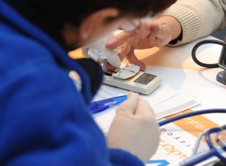 Od 8 stycznia placówki medyczne mają obowiązek ustawowy wystawiania i obsługi elektronicznych skierowań.