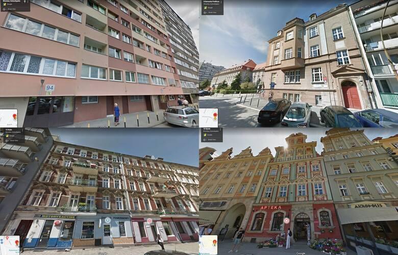 Szukasz mieszkania we Wrocławiu? Sprawdziliśmy dla ciebie oferty nieruchomości, jakie na sprzedaż wystawił w ostatnich tygodniach wrocławski magistrat.Zobacz,
