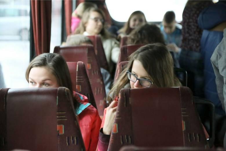 Fundacja Pomóż Im. Dzieci wyjechały na ferie do Zakopanego (zdjęcia)